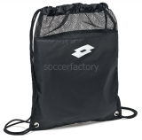 Mochila de Fútbol LOTTO Wet Kit Team II S3901