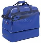 Bolsa de Fútbol LOTTO Bag Soccer Omega II S3884
