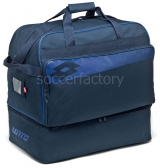 Bolsa de Fútbol LOTTO Bag Soccer Omega II S3883
