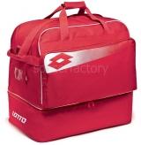 Bolsa de Fútbol LOTTO Bag Soccer Omega II S3885