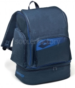 Mochila de Fútbol LOTTO Backpack Soccer Omega II S3882