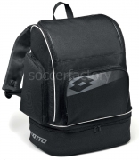 Mochila de Fútbol LOTTO Backpack Soccer Omega II S3879