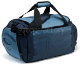 Bolsa de Fútbol LOTTO Bag Trainer II S4320