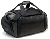 Bolsa de Fútbol LOTTO Bag Trainer II S4319