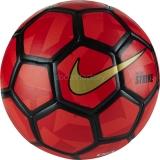 Balón Fútbol de Fútbol NIKE FootballX Strike SC2554-600
