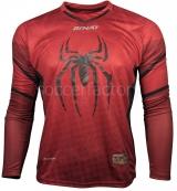 Camisa de Portero de Fútbol RINAT Symbiotik 2SJA40-134-212