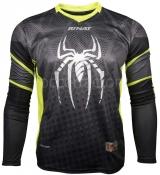 Camisa de Portero de Fútbol RINAT Symbiotik 2SJY40-201-212