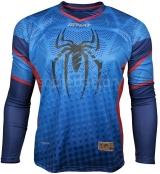 Camisa de Portero de Fútbol RINAT Symbiotik 2SJY40-404-212