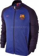de Fútbol NIKE F.C. Barcelona Sportswear Authentic N98 2016-2017 777269-524
