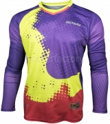 Camisa de Portero de Fútbol RINAT Hyper Nova 2HNJA-406-212