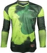 Camisa de Portero de Fútbol RINAT Hyper Nova 2HNJA-405-212