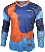 Camisa de Portero de Fútbol RINAT Hyper Nova 2HNJA-407-212