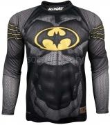 Camisa de Portero de Fútbol RINAT Egotiko 2EJA40-118-212