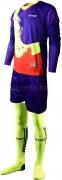 Conjunto de Portero de Fútbol RINAT Hyper Nova Kit 12KHNA40-406-212