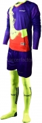 Conjunto de Guarda-redes de Fútbol RINAT Hyper Nova Kit 12KHNA40-406-212