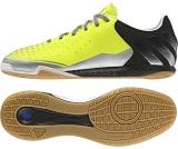 Zapatilla de Fútbol ADIDAS ACE 16.2 Court S31932