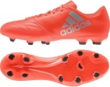 Bota de Fútbol ADIDAS X 16.3 FG Leather S79495