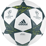Balón Fútbol de Fútbol ADIDAS Finale 16 OMB AP0374
