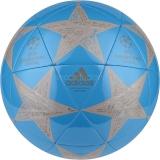 Balón Fútbol de Fútbol ADIDAS FInale 16 Capitano AP0377