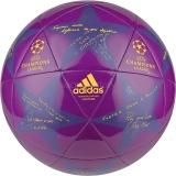 Balón Fútbol de Fútbol ADIDAS FInale 16 Capitano AP0378