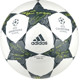 Balón Fútbol de Fútbol ADIDAS Finale 16 Sportivo AP0382