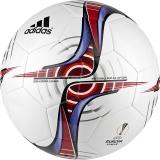 Balón Fútbol de Fútbol ADIDAS Europa League Capitano AP1692