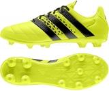 Bota de Fútbol ADIDAS ACE 16.3 Leather FG/AG AQ4456