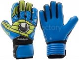 Guante de Portero de Fútbol UHLSPORT Eliminator Absolutgrip HN 1000161-01