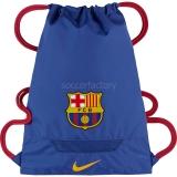 Accesorio de Fútbol NIKE F.C. Barcelona Gymsack BA5289-480