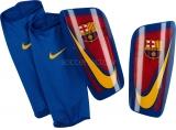 Espinillera de Fútbol NIKE F.C. Barcelona Mercurial Lite SP2090-633