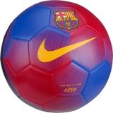 Balón de Fútbol NIKE F.C. Barcelona Prestige SC3009-480