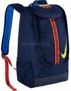 Accesorio de Fútbol NIKE FC Barcelona Allegiance Shield Compact BA5028-410