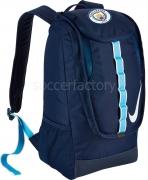 Accesorio de Fútbol NIKE Manchester City Allegiance Shield Compact BA5036-410