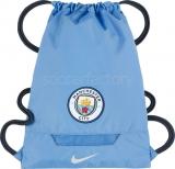 Accesorio de Fútbol NIKE Manchester City FC Gym Sack BA5295-488