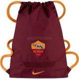 Accesorio de Fútbol NIKE A.S. Roma Gymsack BA5294-677