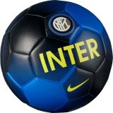 Balón de Fútbol NIKE Inter de Milan Prestige SC3008-463