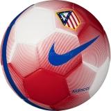 Balón de Fútbol NIKE Atco. de Madrid Prestige talla3 SC3010-648-T3