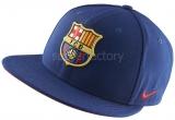 Accesorio de Fútbol NIKE F.C. Barcelona Gorra 686241-421