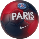 Balón de Fútbol NIKE PSG Prestige SC3003-600