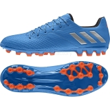 Bota de Fútbol ADIDAS Messi 16.3 AG S80536