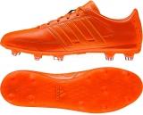 Bota de Fútbol ADIDAS Gloro 16.1 FG S42169