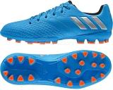 Bota de Fútbol ADIDAS Messi 16.3 AG Junior S80586