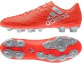 Bota de Fútbol ADIDAS X 16.4 FxG S75678