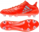 Bota de Fútbol ADIDAS X 16.1 SG Leather S81973
