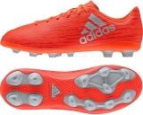 Bota de Fútbol ADIDAS X 16.4 FxG Junior S75701