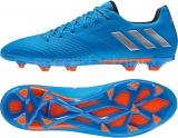 Bota de Fútbol ADIDAS Messi 16.3 FG S79632