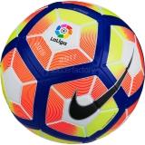 Balón Talla 4 de Fútbol NIKE Strike Liga SC2984-100-T4
