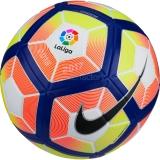 Balón Fútbol de Fútbol NIKE LFP Ordem 4 Football SC2947-100