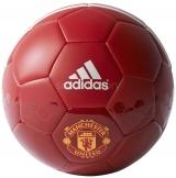 Balón de Fútbol ADIDAS M. United 2016-2017 AP0492