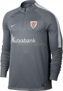 de Fútbol NIKE Ath. Club Bilbao Drill 836801-065